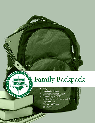 click here to view the svdp backpack