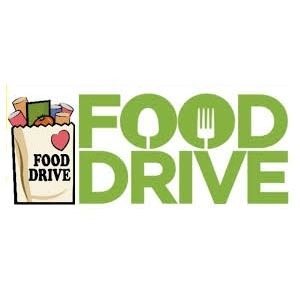 Annual Parish Food Drive
