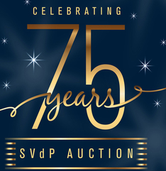PTO 75th Anniversary Celebration & Auction