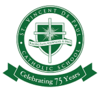 St. Vincent De Paul Catholic School