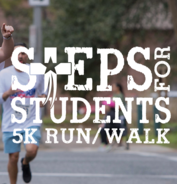 Steps for Students Virtual 5K