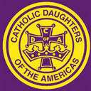 Catholic Daughters of the America's