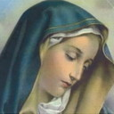 Assumption of the Blessed Virgin Mary-Mass Times
