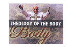 THEOLOGY OF THE BODY-CANCELLED