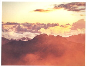 COMMUNION OF FAITH AND REASON