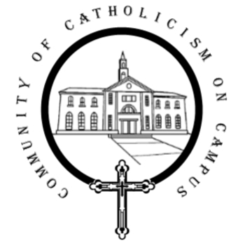 Community of Catholicism on Campus