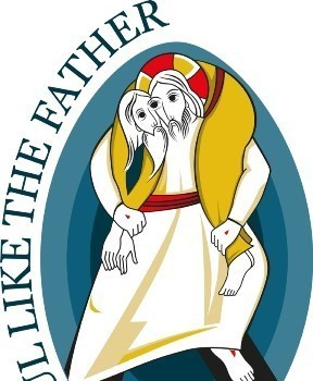 Extraordinary Jubilee Year of Mercy Pilgrimage