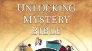 Unlocking the Mystery of the Bible Study Group