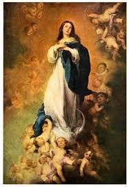 Assumption of the BVM Mass