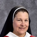 Sister Ann Meletio