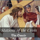 Stations of the Cross/Via Crucis