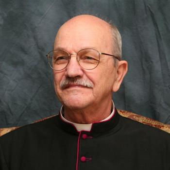 Obituary: Rev. Monsignor James Plagens