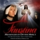 Faustina Messenger of Divine Mercy
