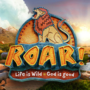 Vacation Bible School sign up