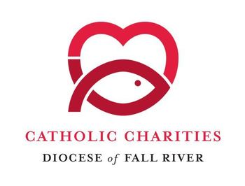 2015 Catholic Charities Appeal