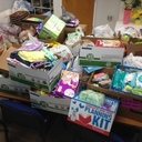 Pregnancy Center West Donations