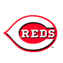 Wear Cincinnati Reds or Red-Colored Shirt on Monday