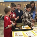 Gr. 6 Uncovering Egypt Enrichment