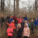 Gr. 3 Maple Sugaring Field Trip