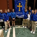 Archdiocese Catholic Schools Week Mass