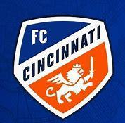 3rd Annual St. John's Night at FC Cincinnati