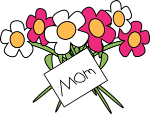 Mother's Day Spiritual Bouquets deadline