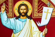 Christ the King Sunday - Weekly Reflection