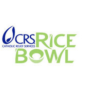 Second Collection - Rice Bowl