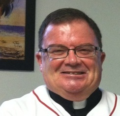 From the Desk of Fr. Don