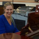 We have a new Music Director!