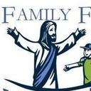 Family Formation Day