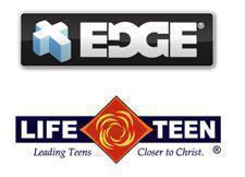 Life Teen & Edge Night- Vocations