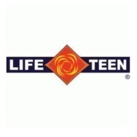 Life Teen Winter Retreat - Sent