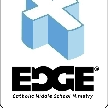 Edge- Our Hope and Our Promise