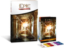 Epic: The Early Church Bible Study