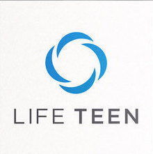 Why Do We Offer A Life Teen Monthly Mass?