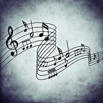 Music Director Position Open
