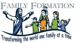 Family Formation Registration