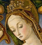 Who Is the Virgin Mary?