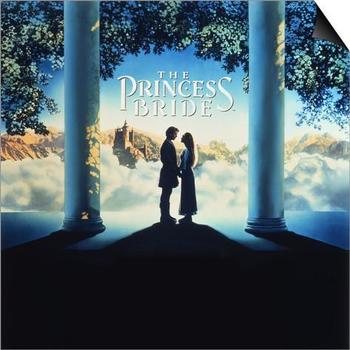 Movie: Princess Bride