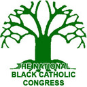 National Black Catholic Congress XII, Day of Reflection -