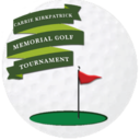 8th Annual Carrie Kirkpatrick Golf Tournament