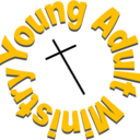 Young Adult Ministry