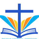 Liturgical Commission Zoom Meeting