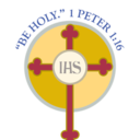 Eucharistic Congress 2020 - Click Here for Schedule of Events