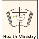 CDC Info from the Health Ministry