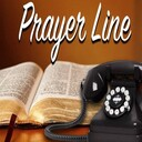 Prayer Line (NEW)