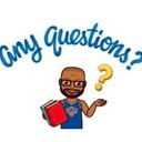 Youth In Action event March 12th at 8PM: ASK Brother Gregory??? - CLICK HERE TO REGISTER