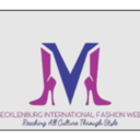 Mecklenburg International Fashion Week Information May 5-8 - Click HERE for more info