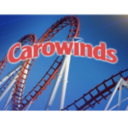 YIA Sponsoring Carowinds Trip - ALL 6th-12th Graders are welcome!